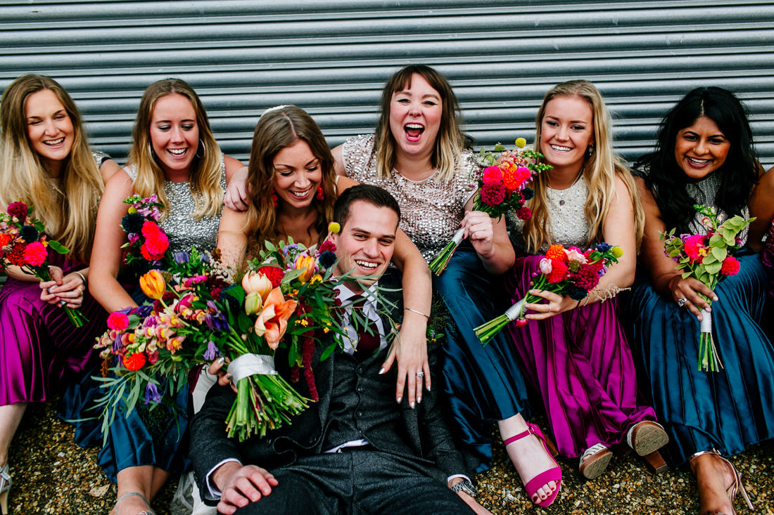 colourful-quirky-upwaltham-barns-sussex-wedding-photographer-Epic-Love-Story-113