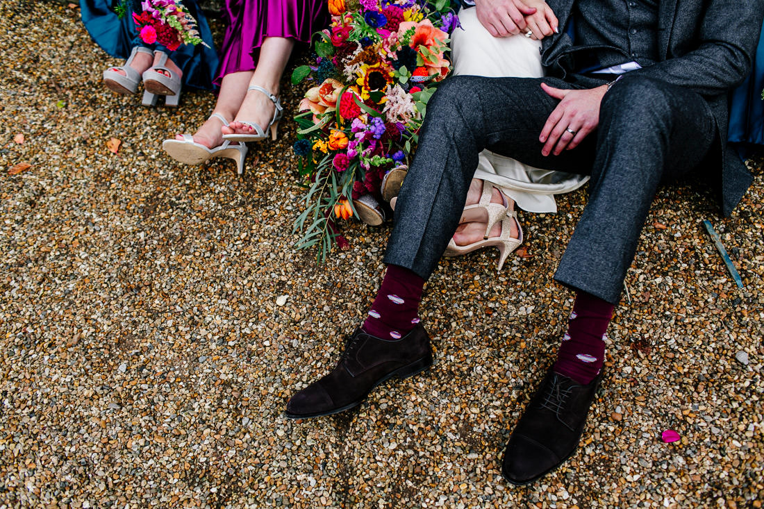 colourful-quirky-upwaltham-barns-sussex-wedding-photographer-Epic-Love-Story-116