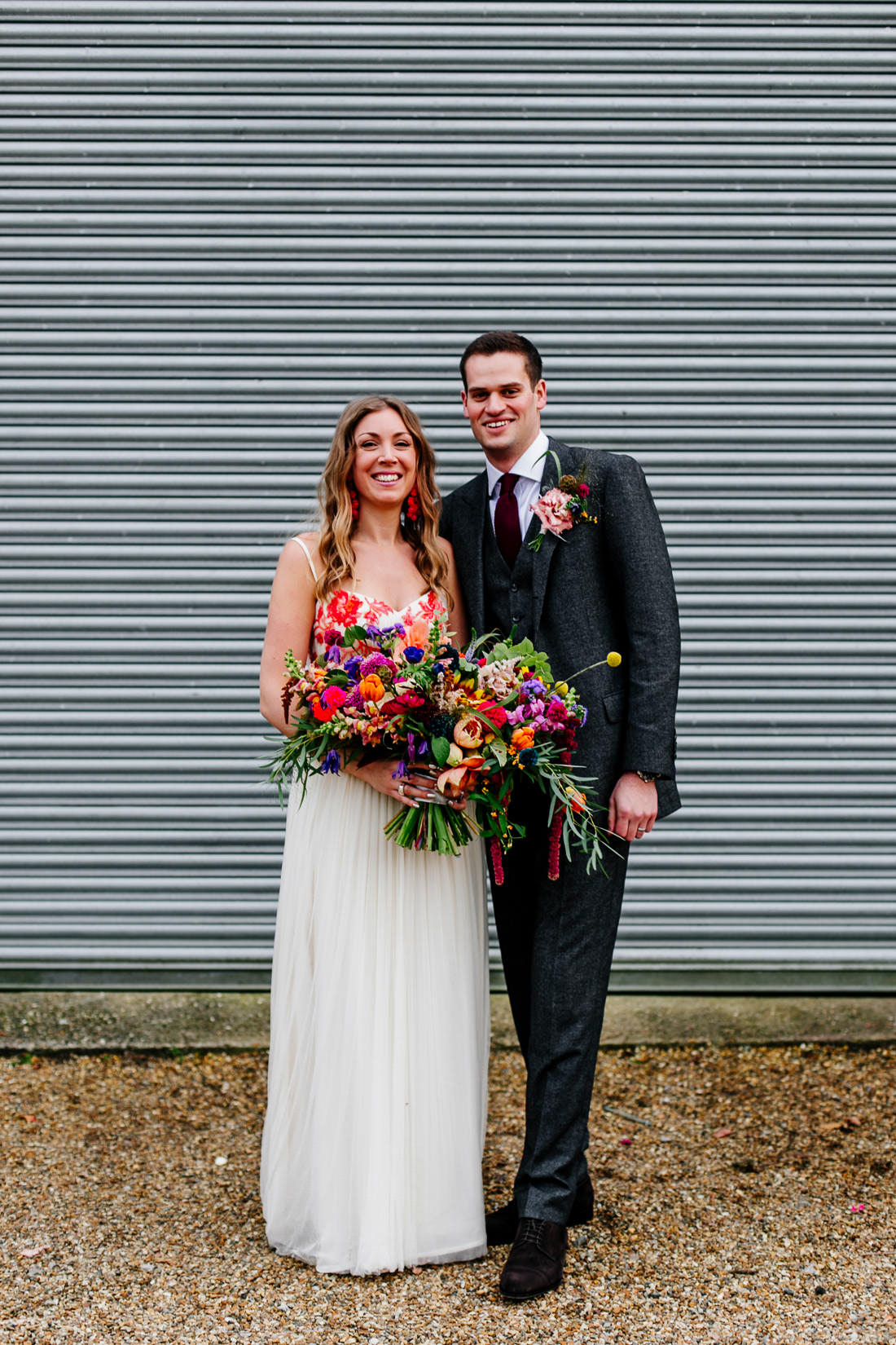 colourful-quirky-upwaltham-barns-sussex-wedding-photographer-Epic-Love-Story-117