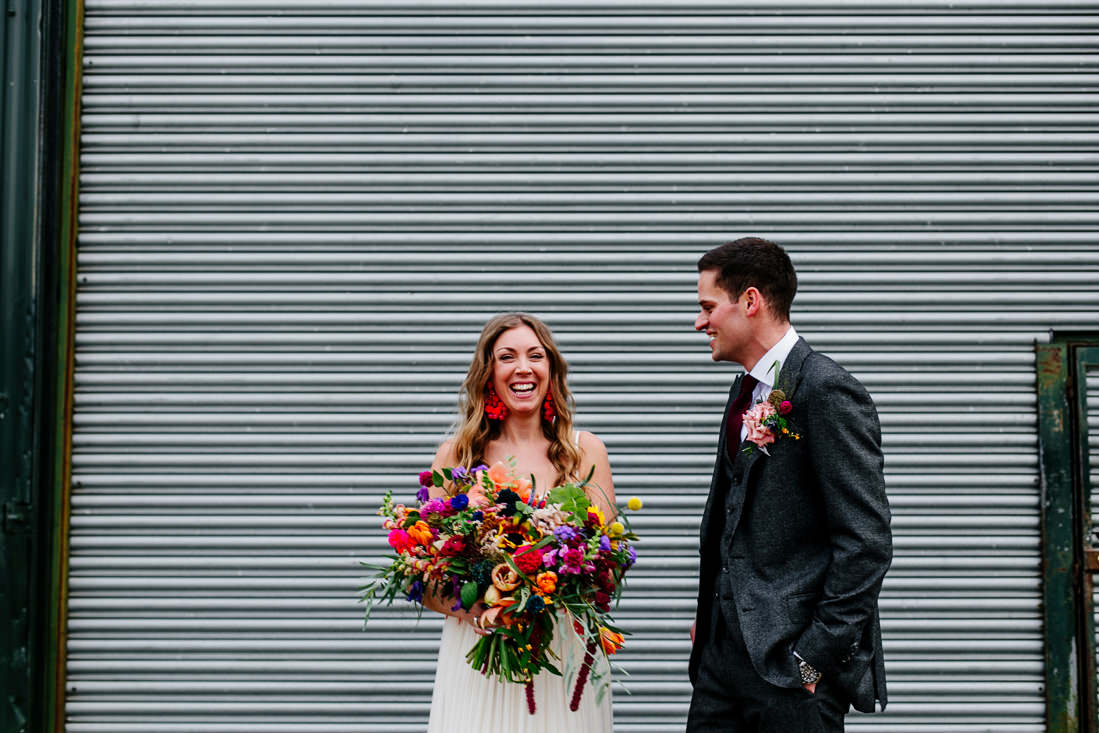 colourful-quirky-upwaltham-barns-sussex-wedding-photographer-Epic-Love-Story-118