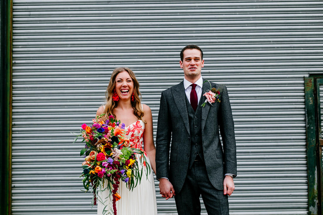colourful-quirky-upwaltham-barns-sussex-wedding-photographer-Epic-Love-Story-120