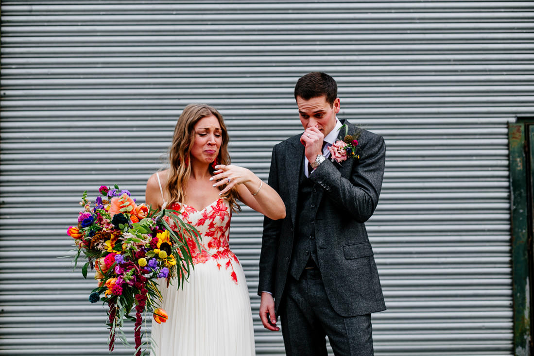 colourful-quirky-upwaltham-barns-sussex-wedding-photographer-Epic-Love-Story-121