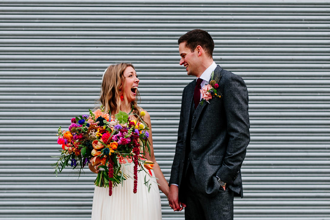 colourful-quirky-upwaltham-barns-sussex-wedding-photographer-Epic-Love-Story-124