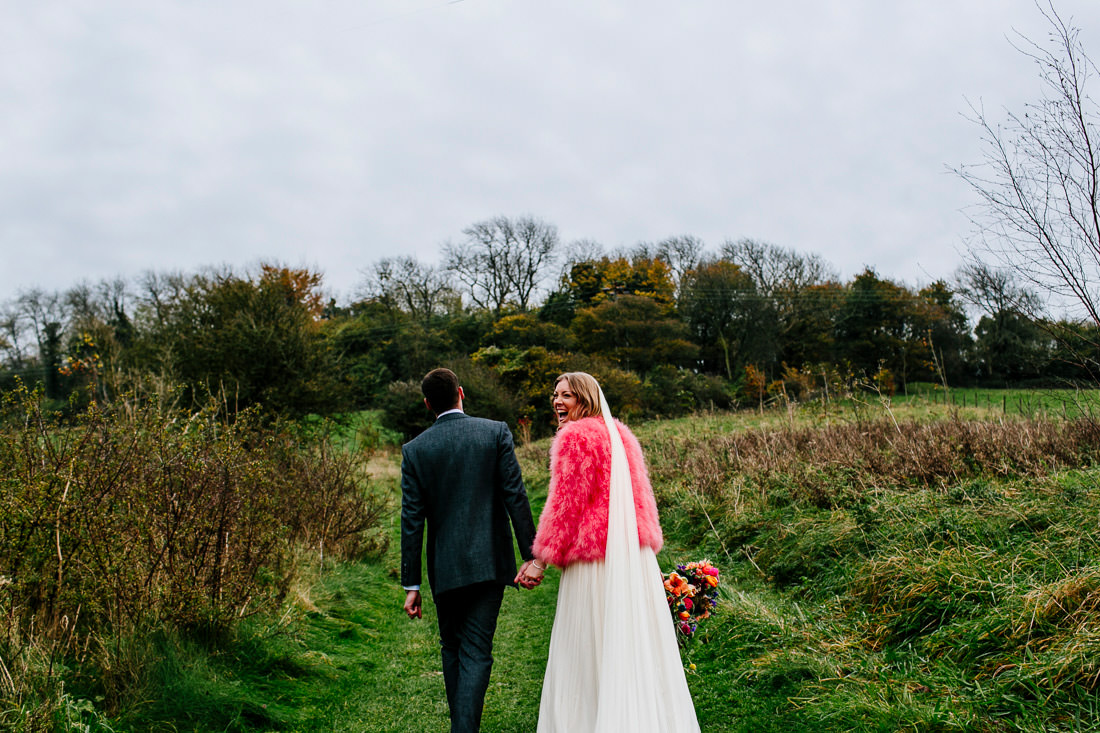 colourful-quirky-upwaltham-barns-sussex-wedding-photographer-Epic-Love-Story-130