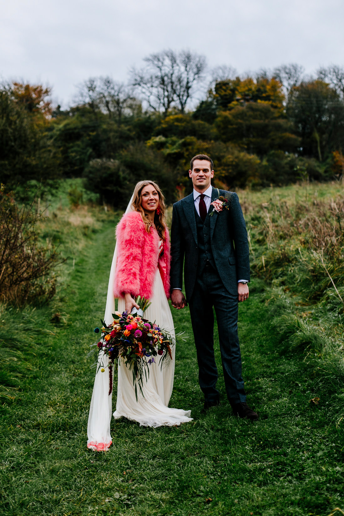 colourful-quirky-upwaltham-barns-sussex-wedding-photographer-Epic-Love-Story-132