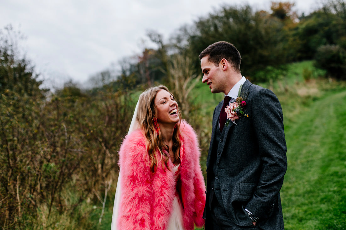 colourful-quirky-upwaltham-barns-sussex-wedding-photographer-Epic-Love-Story-133