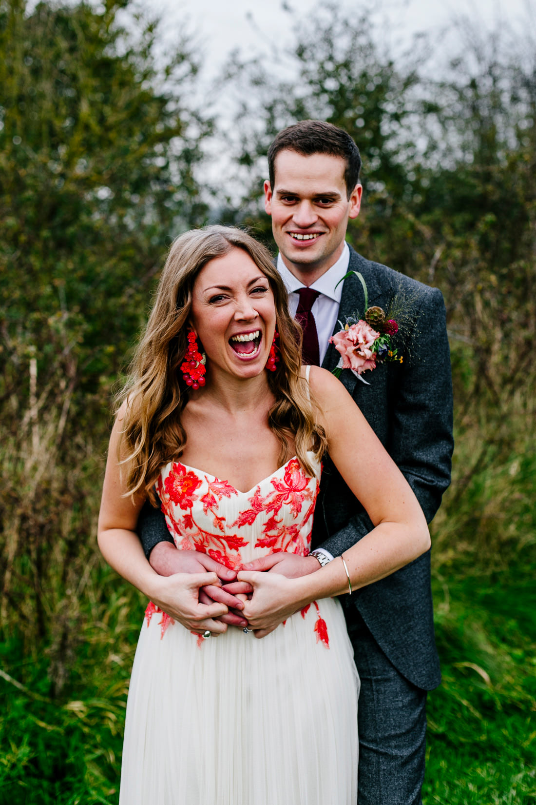colourful-quirky-upwaltham-barns-sussex-wedding-photographer-Epic-Love-Story-135