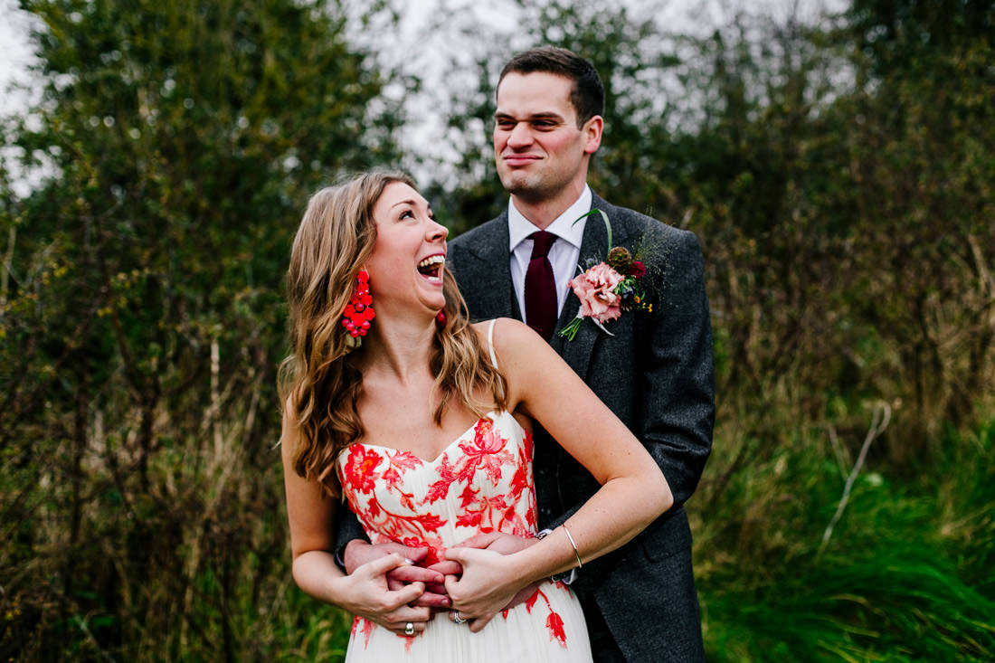colourful-quirky-upwaltham-barns-sussex-wedding-photographer-Epic-Love-Story-137