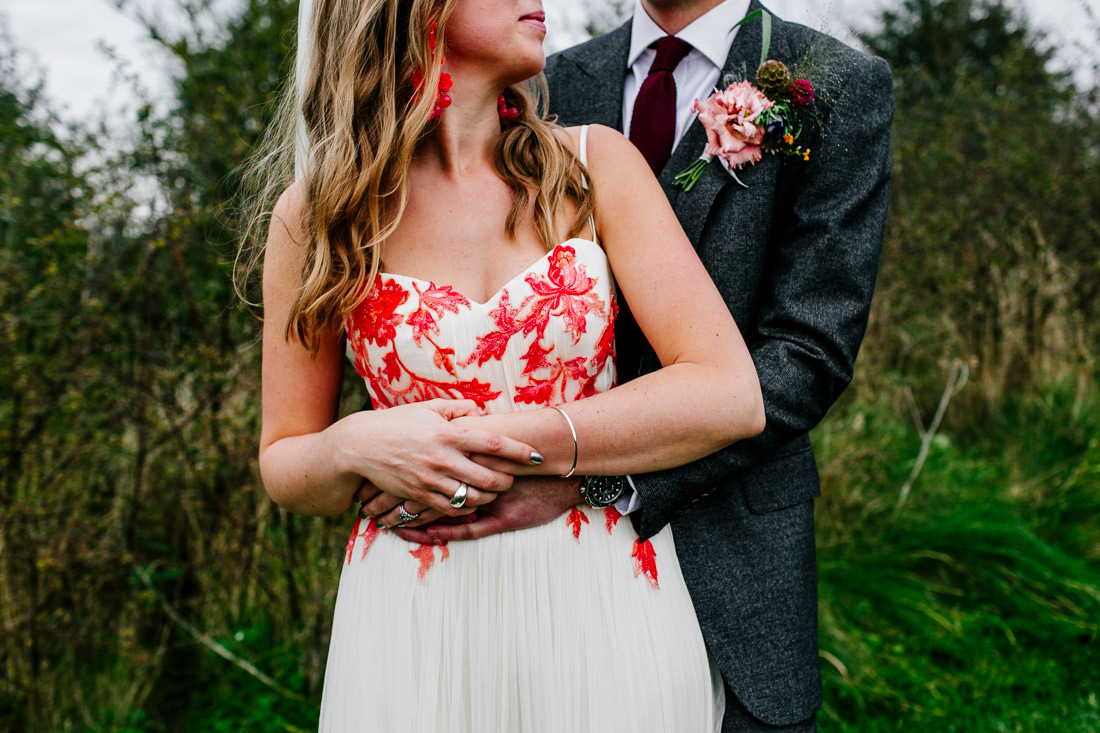 colourful-quirky-upwaltham-barns-sussex-wedding-photographer-Epic-Love-Story-140