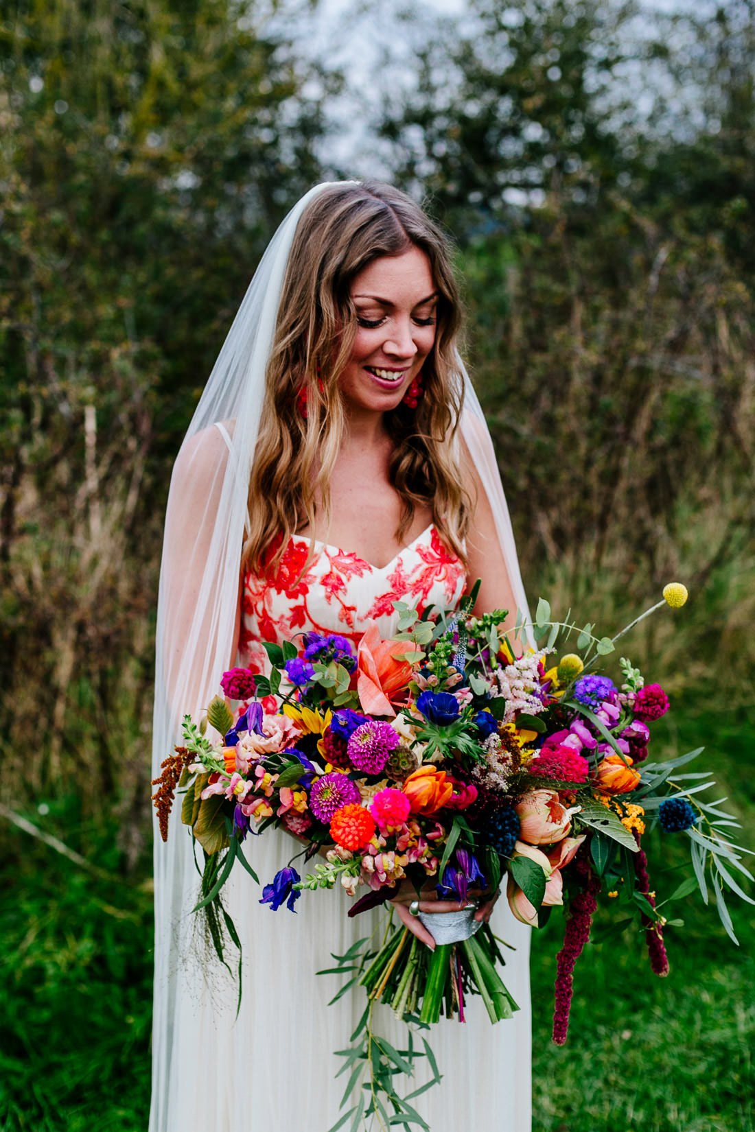 colourful-quirky-upwaltham-barns-sussex-wedding-photographer-Epic-Love-Story-141