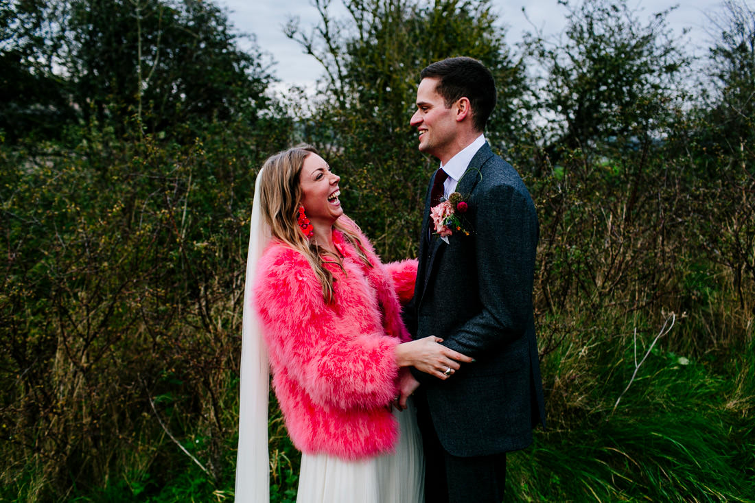 colourful-quirky-upwaltham-barns-sussex-wedding-photographer-Epic-Love-Story-147