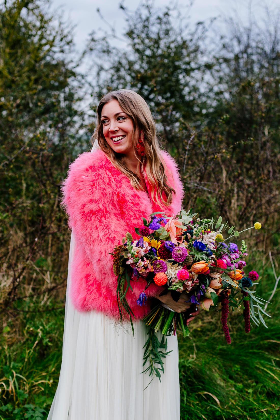 colourful-quirky-upwaltham-barns-sussex-wedding-photographer-Epic-Love-Story-148
