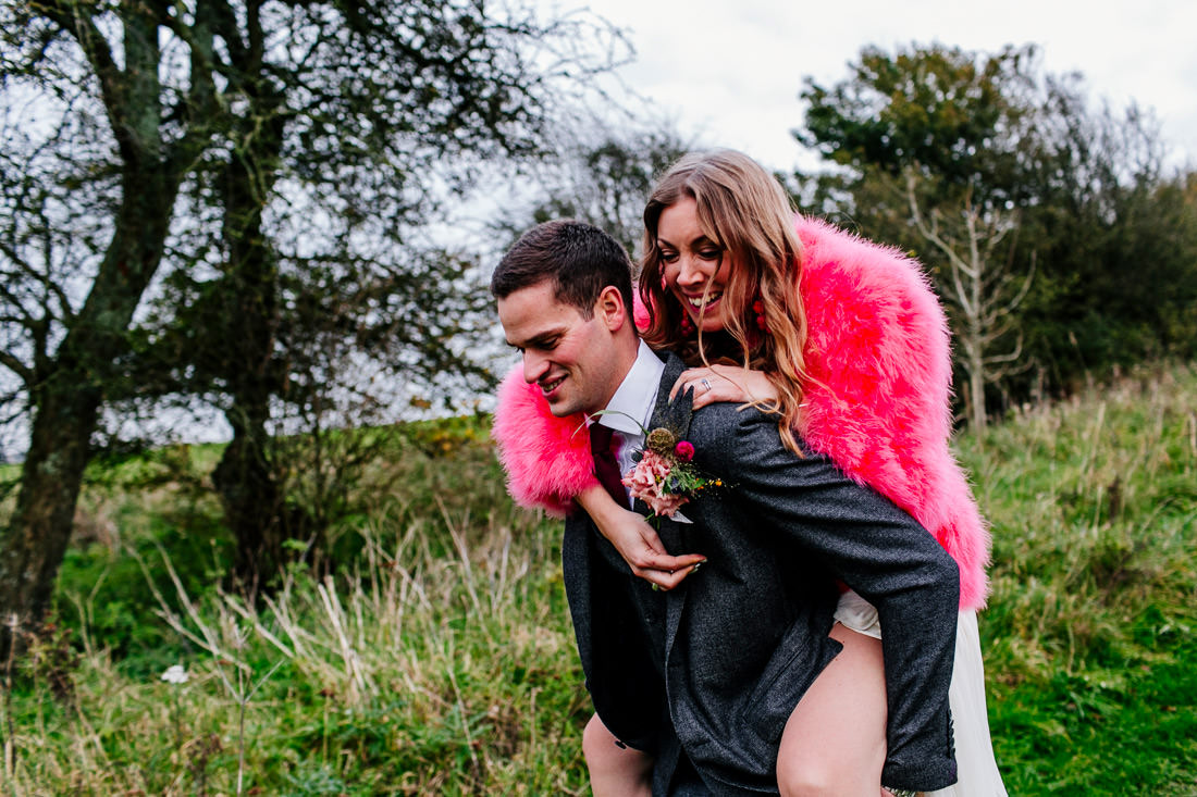 colourful-quirky-upwaltham-barns-sussex-wedding-photographer-Epic-Love-Story-153