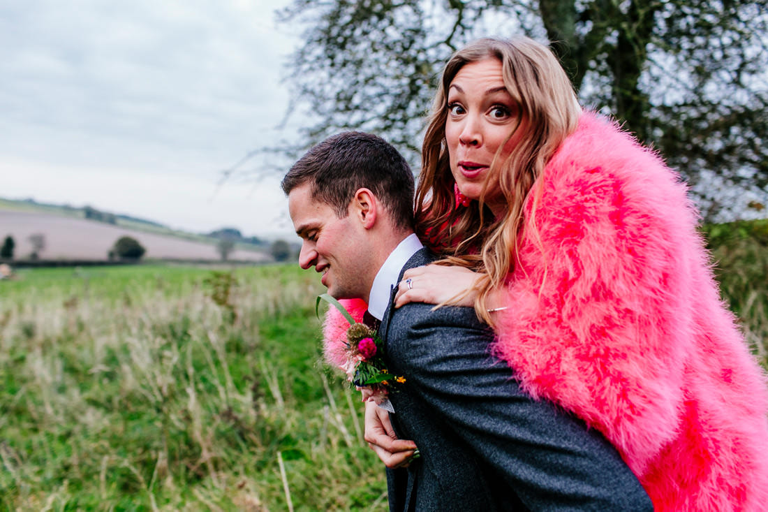 colourful-quirky-upwaltham-barns-sussex-wedding-photographer-Epic-Love-Story-154