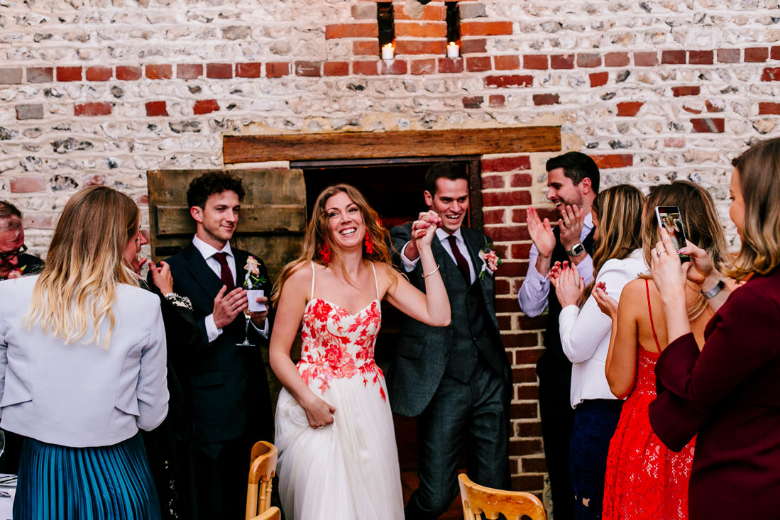 colourful-quirky-upwaltham-barns-sussex-wedding-photographer-Epic-Love-Story-159