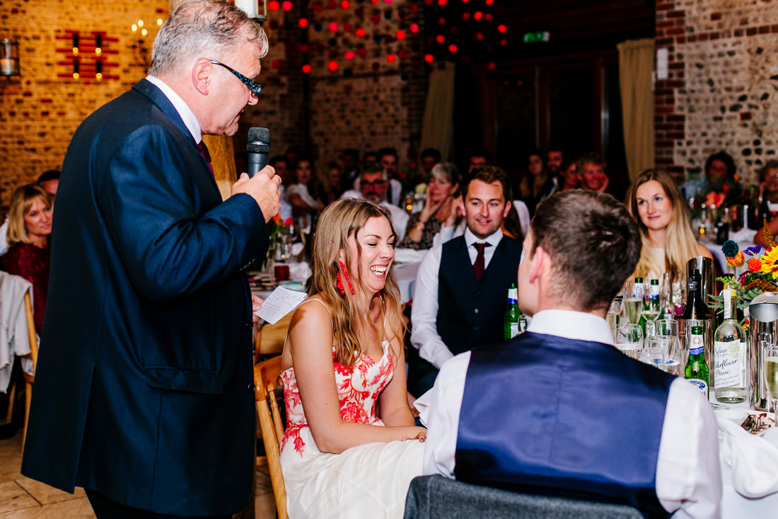 colourful-quirky-upwaltham-barns-sussex-wedding-photographer-Epic-Love-Story-163