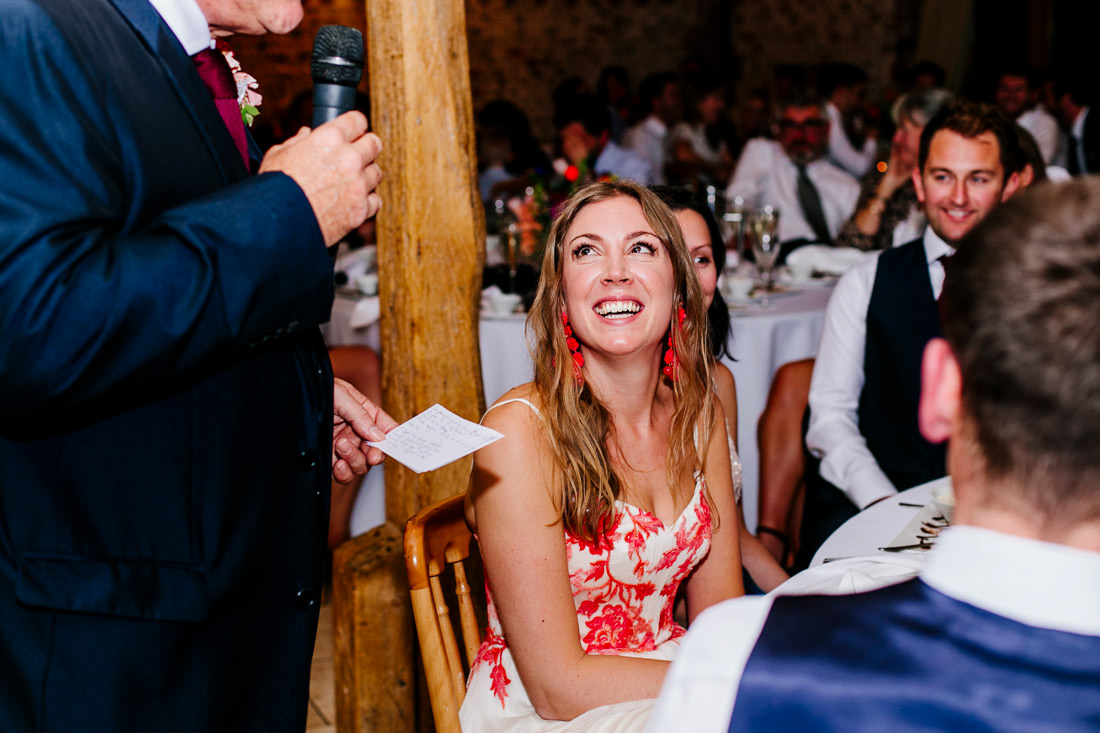 colourful-quirky-upwaltham-barns-sussex-wedding-photographer-Epic-Love-Story-164