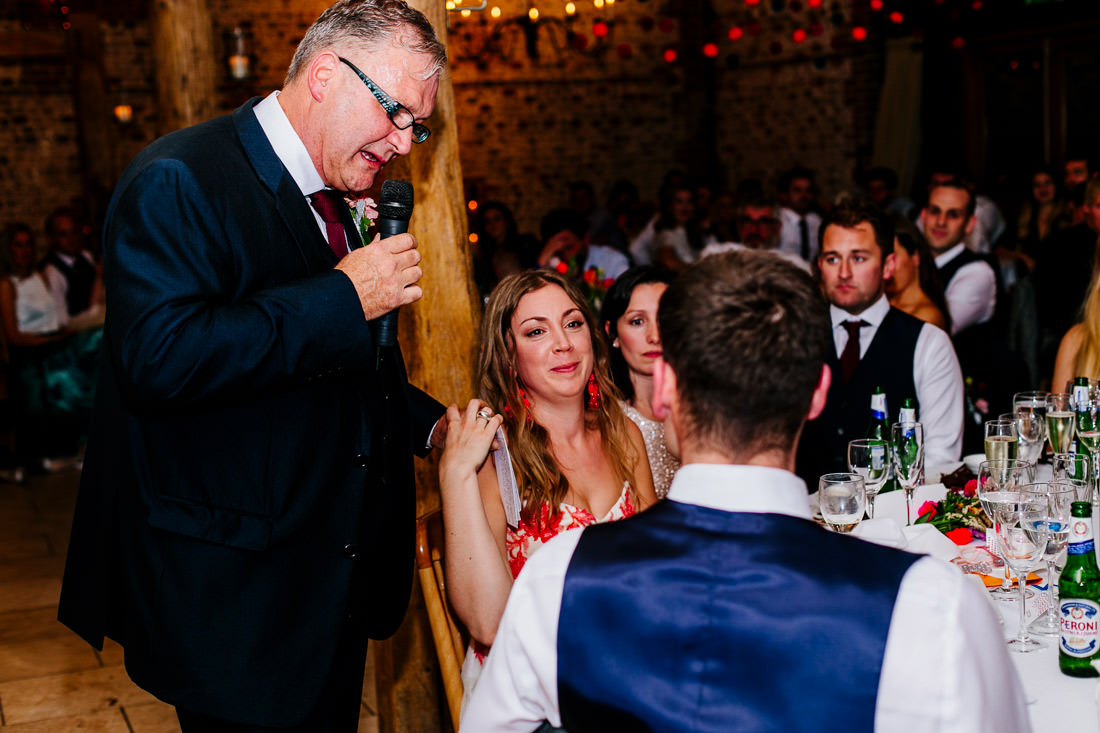 colourful-quirky-upwaltham-barns-sussex-wedding-photographer-Epic-Love-Story-166
