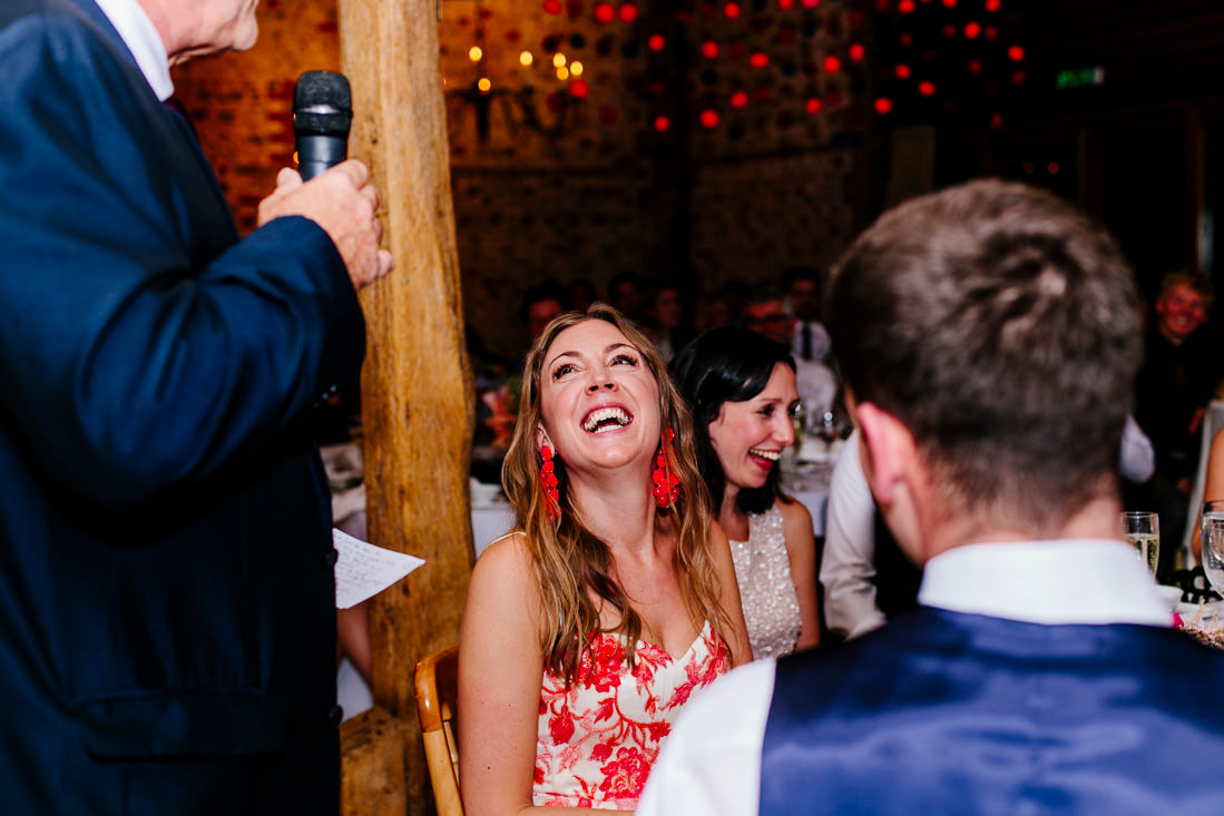 colourful-quirky-upwaltham-barns-sussex-wedding-photographer-Epic-Love-Story-167