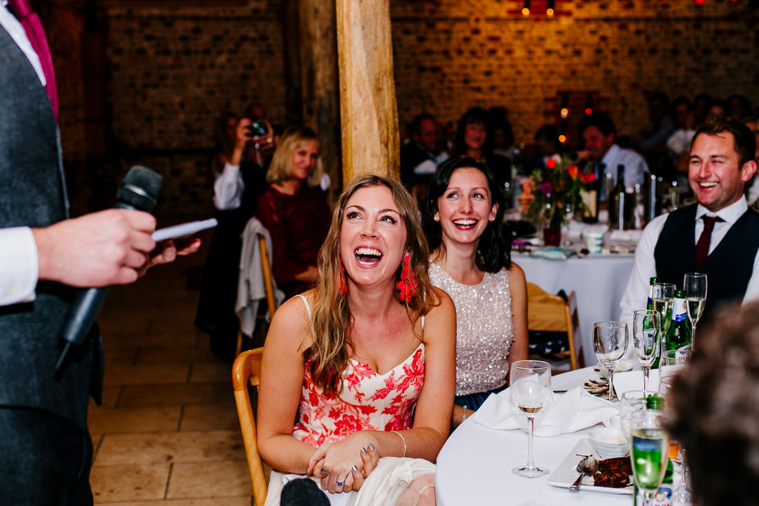 colourful-quirky-upwaltham-barns-sussex-wedding-photographer-Epic-Love-Story-168