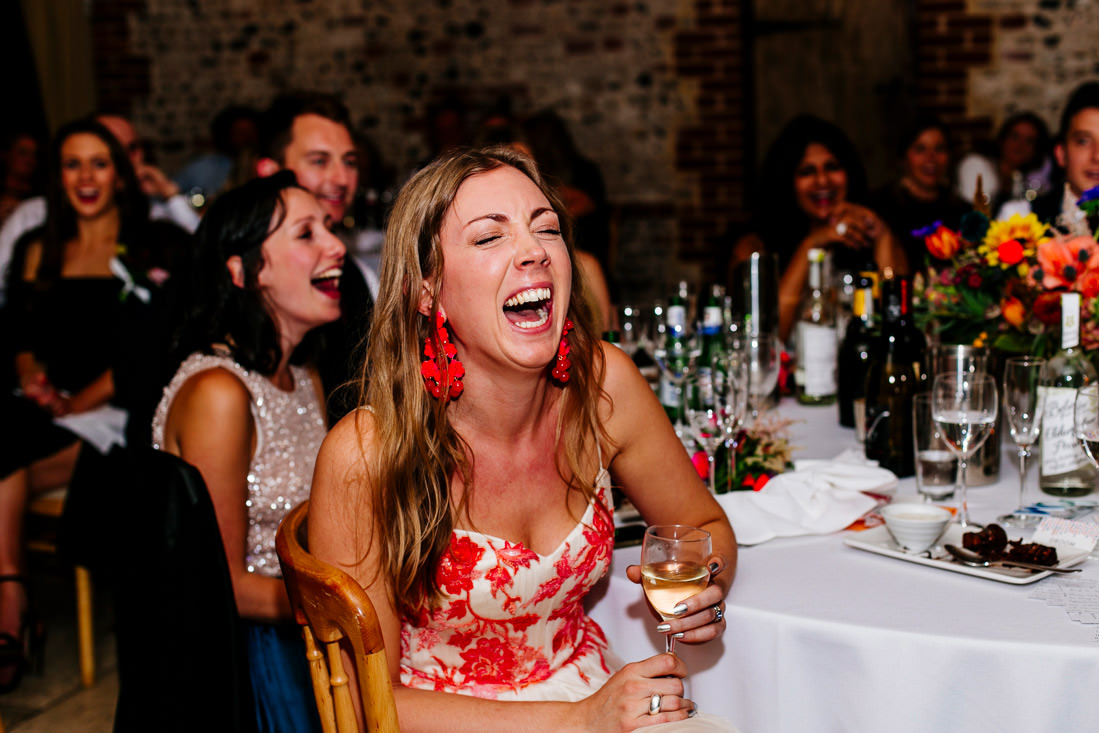 colourful-quirky-upwaltham-barns-sussex-wedding-photographer-Epic-Love-Story-172