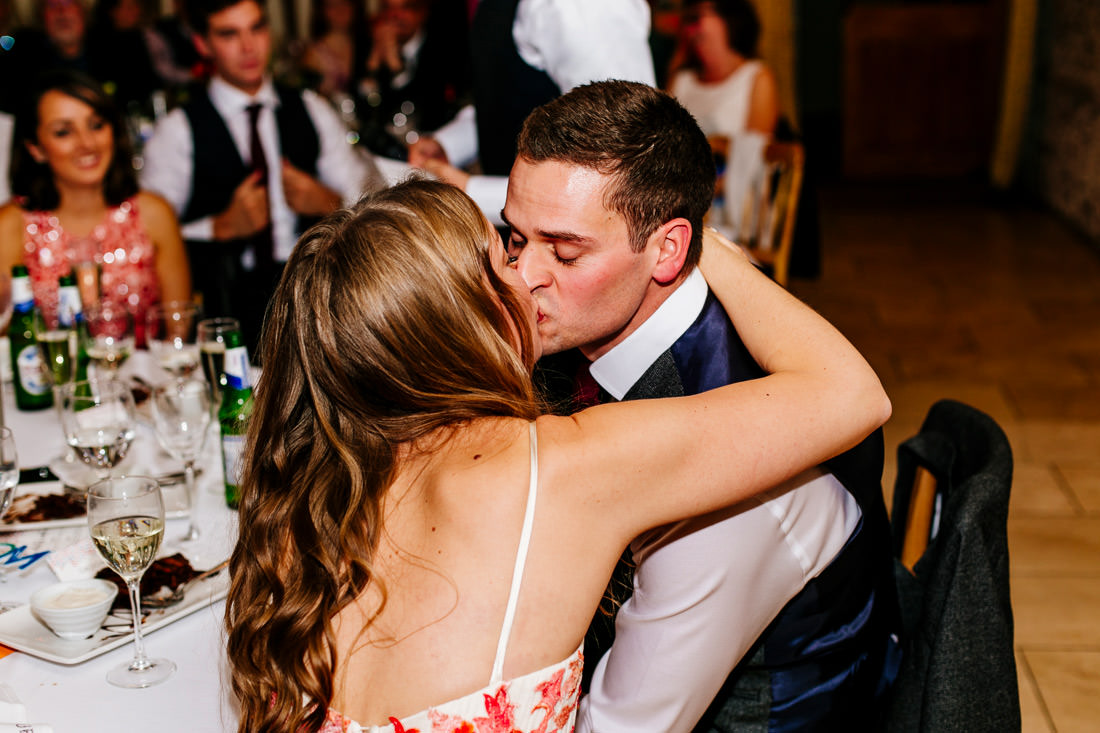 colourful-quirky-upwaltham-barns-sussex-wedding-photographer-Epic-Love-Story-175