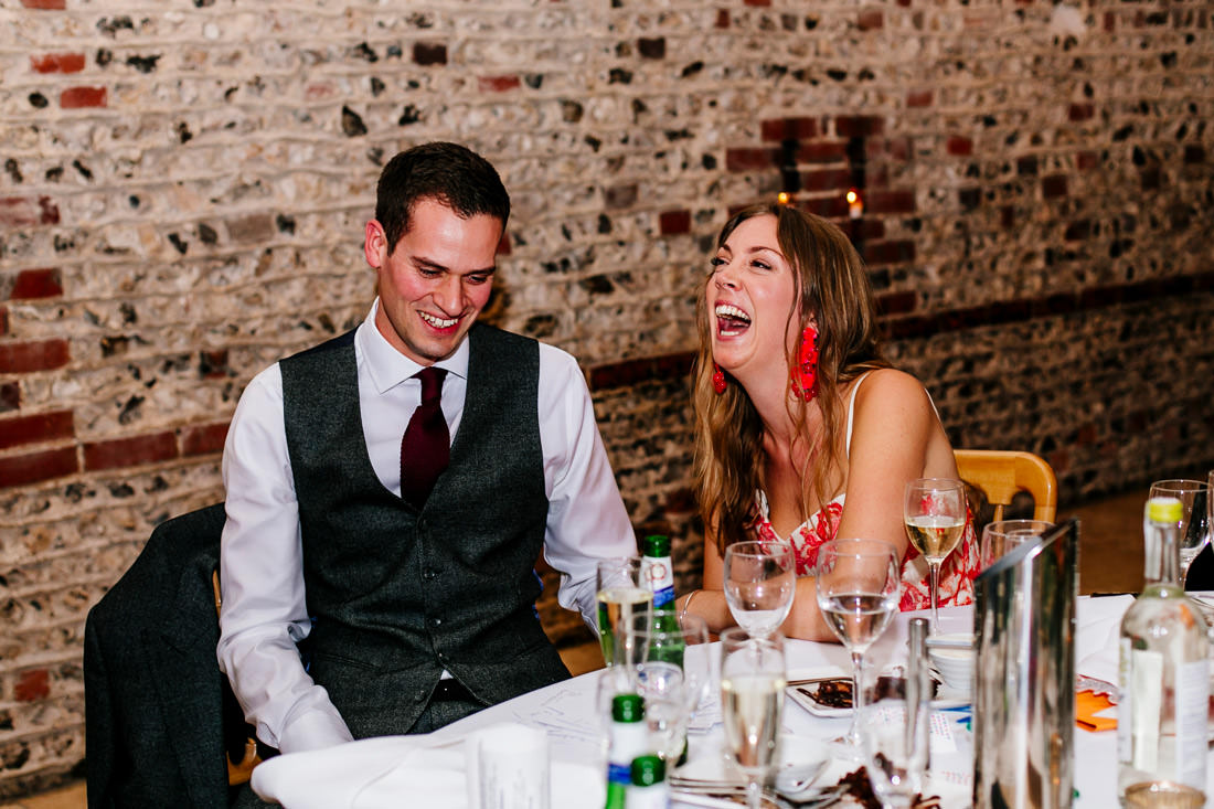 colourful-quirky-upwaltham-barns-sussex-wedding-photographer-Epic-Love-Story-176