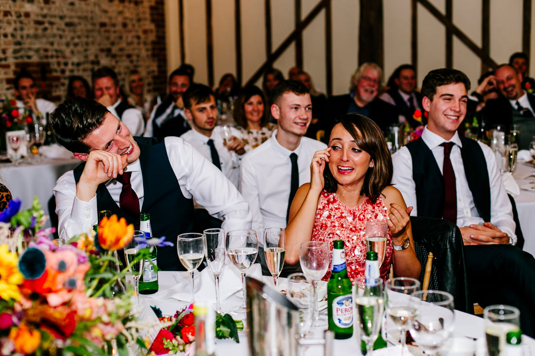 colourful-quirky-upwaltham-barns-sussex-wedding-photographer-Epic-Love-Story-177