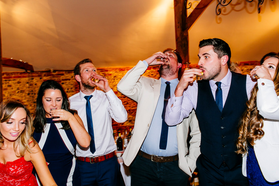 colourful-quirky-upwaltham-barns-sussex-wedding-photographer-Epic-Love-Story-179