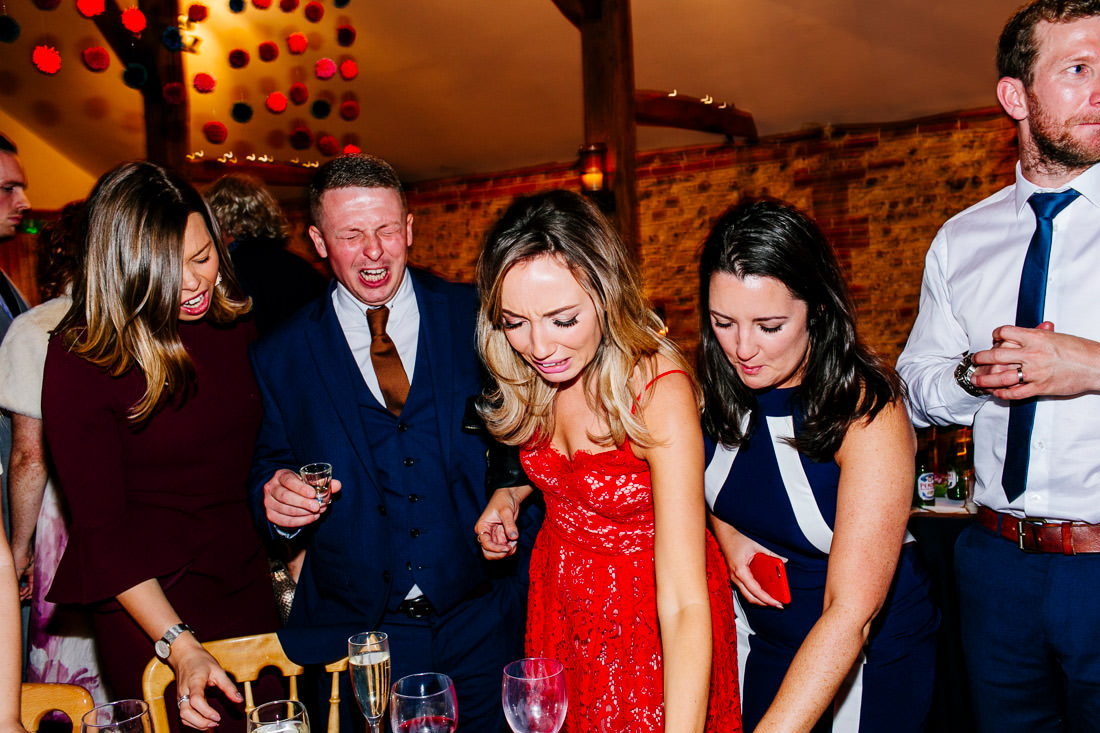 colourful-quirky-upwaltham-barns-sussex-wedding-photographer-Epic-Love-Story-180