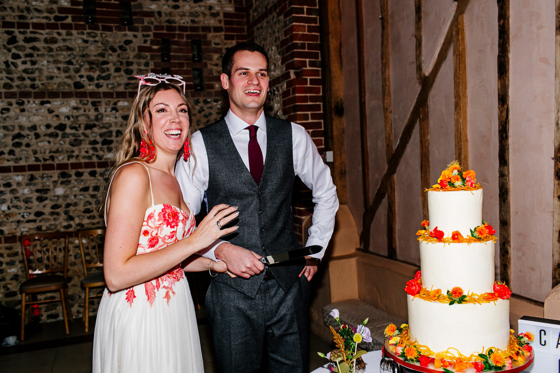 colourful-quirky-upwaltham-barns-sussex-wedding-photographer-Epic-Love-Story-181