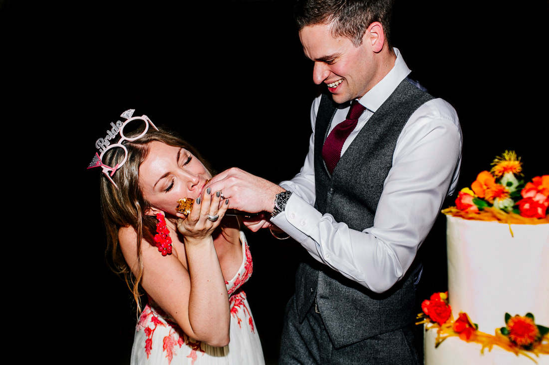 colourful-quirky-upwaltham-barns-sussex-wedding-photographer-Epic-Love-Story-183
