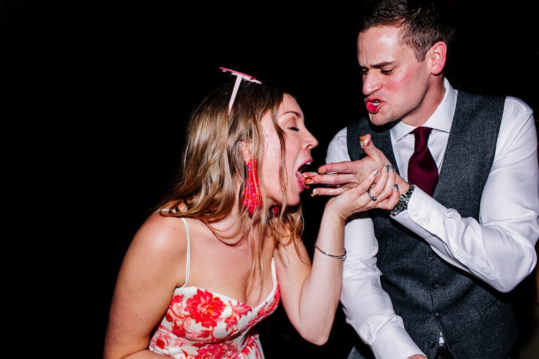 colourful-quirky-upwaltham-barns-sussex-wedding-photographer-Epic-Love-Story-185