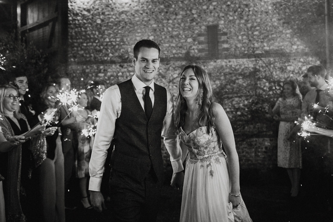colourful-quirky-upwaltham-barns-sussex-wedding-photographer-Epic-Love-Story-187