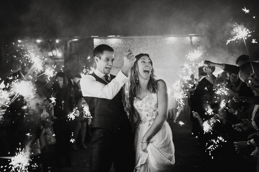 colourful-quirky-upwaltham-barns-sussex-wedding-photographer-Epic-Love-Story-188