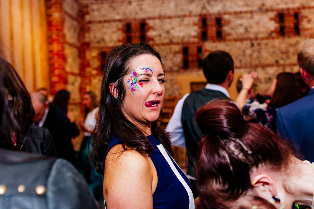 colourful-quirky-upwaltham-barns-sussex-wedding-photographer-Epic-Love-Story-191