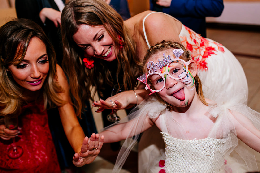 colourful-quirky-upwaltham-barns-sussex-wedding-photographer-Epic-Love-Story-194