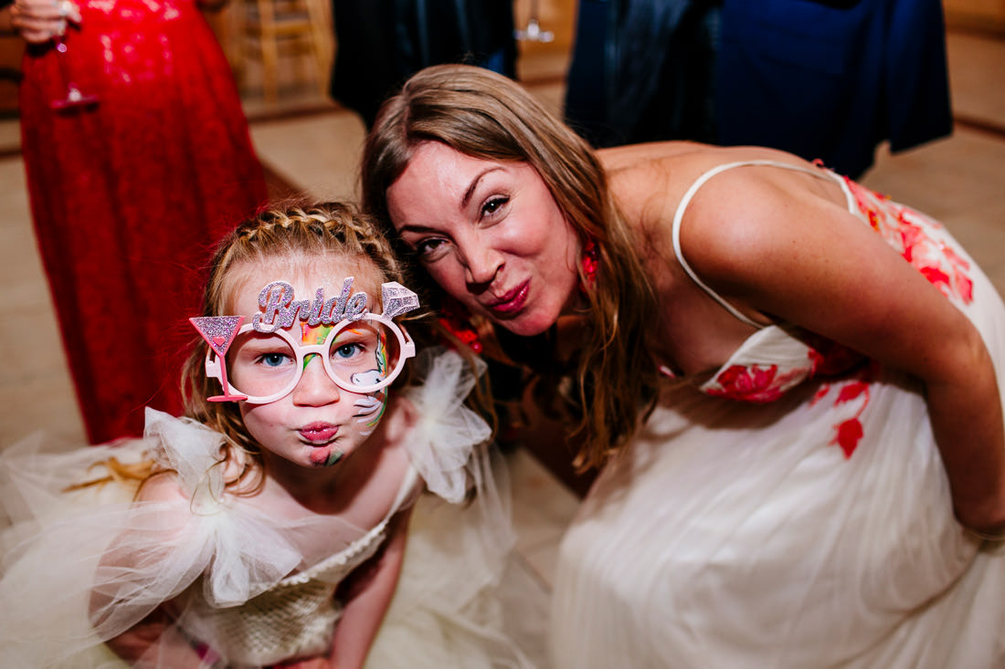 colourful-quirky-upwaltham-barns-sussex-wedding-photographer-Epic-Love-Story-195
