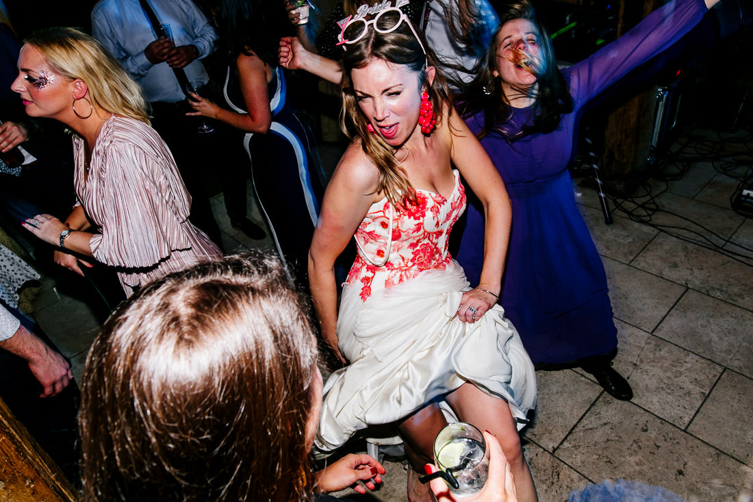 colourful-quirky-upwaltham-barns-sussex-wedding-photographer-Epic-Love-Story-207