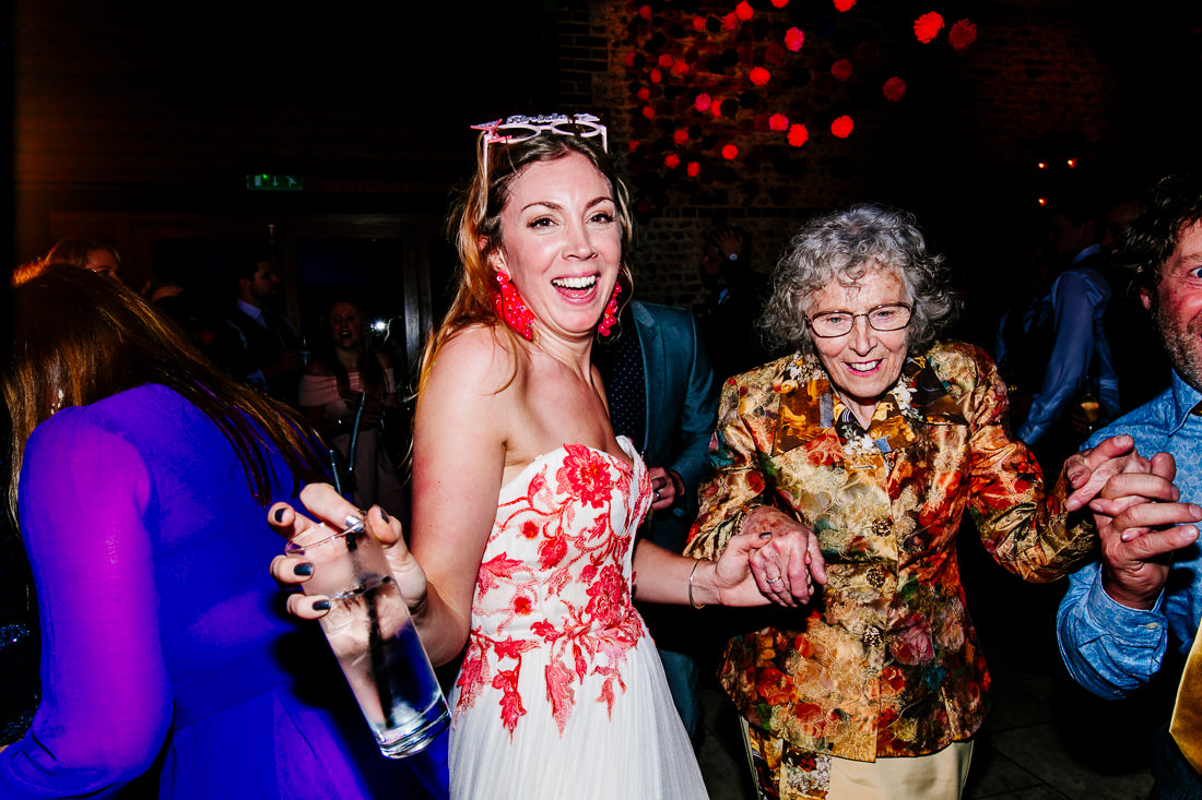 colourful-quirky-upwaltham-barns-sussex-wedding-photographer-Epic-Love-Story-214
