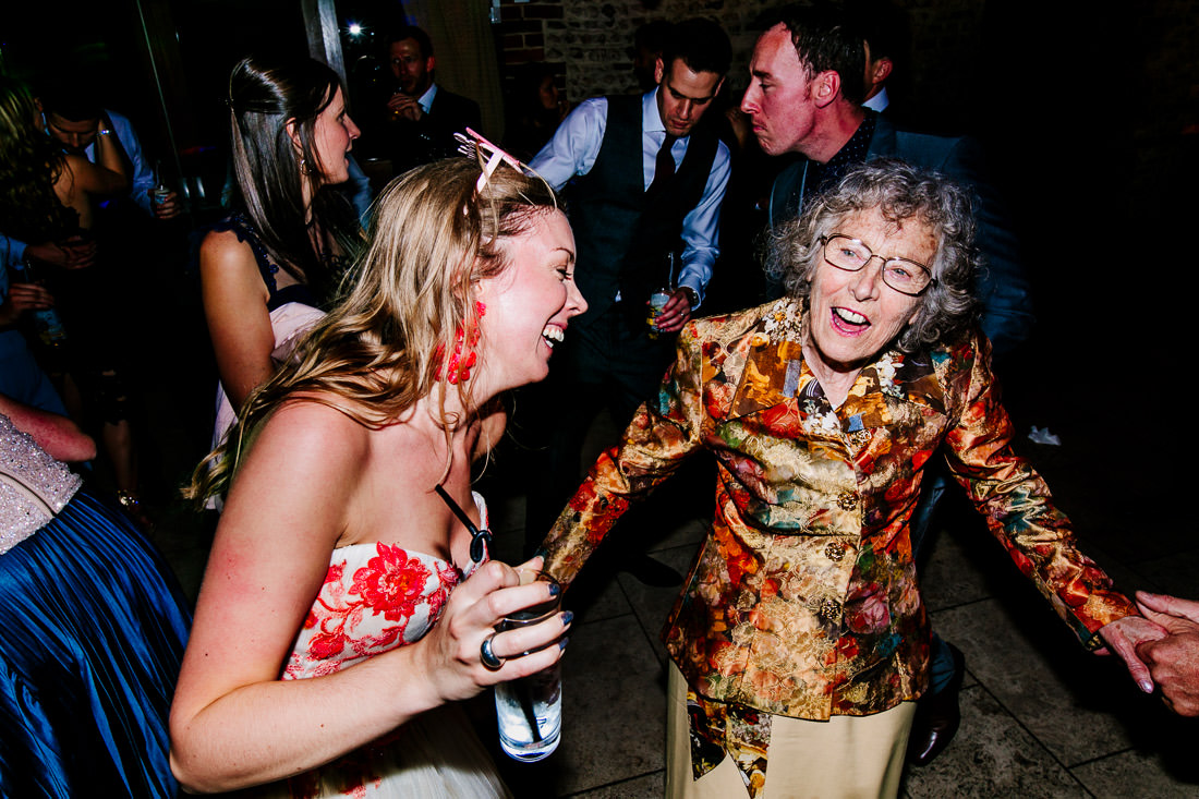 colourful-quirky-upwaltham-barns-sussex-wedding-photographer-Epic-Love-Story-216