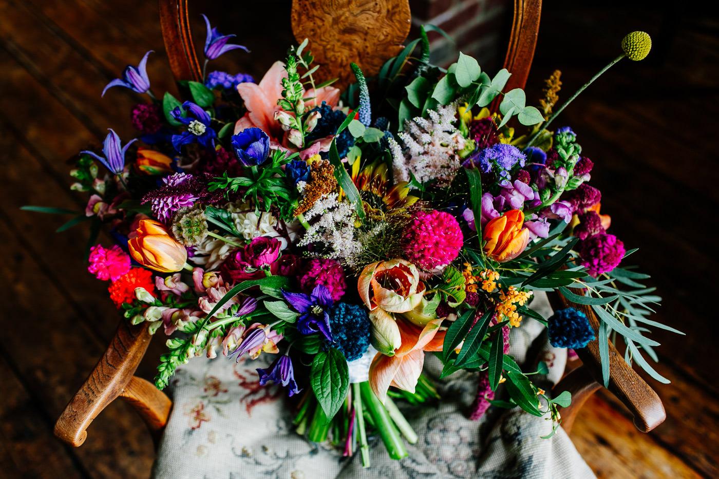 colourful-upwaltham-barns-sussex-wedding-photographer-008