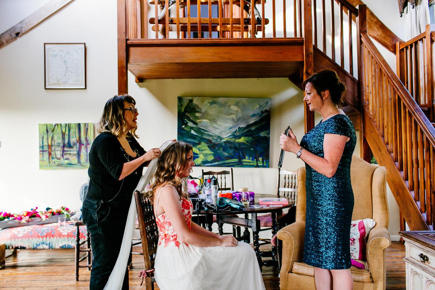 colourful-upwaltham-barns-sussex-wedding-photographer-016