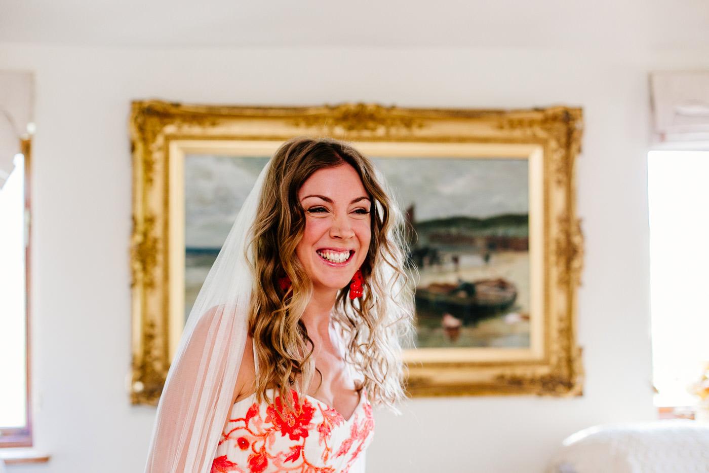 colourful-upwaltham-barns-sussex-wedding-photographer-019