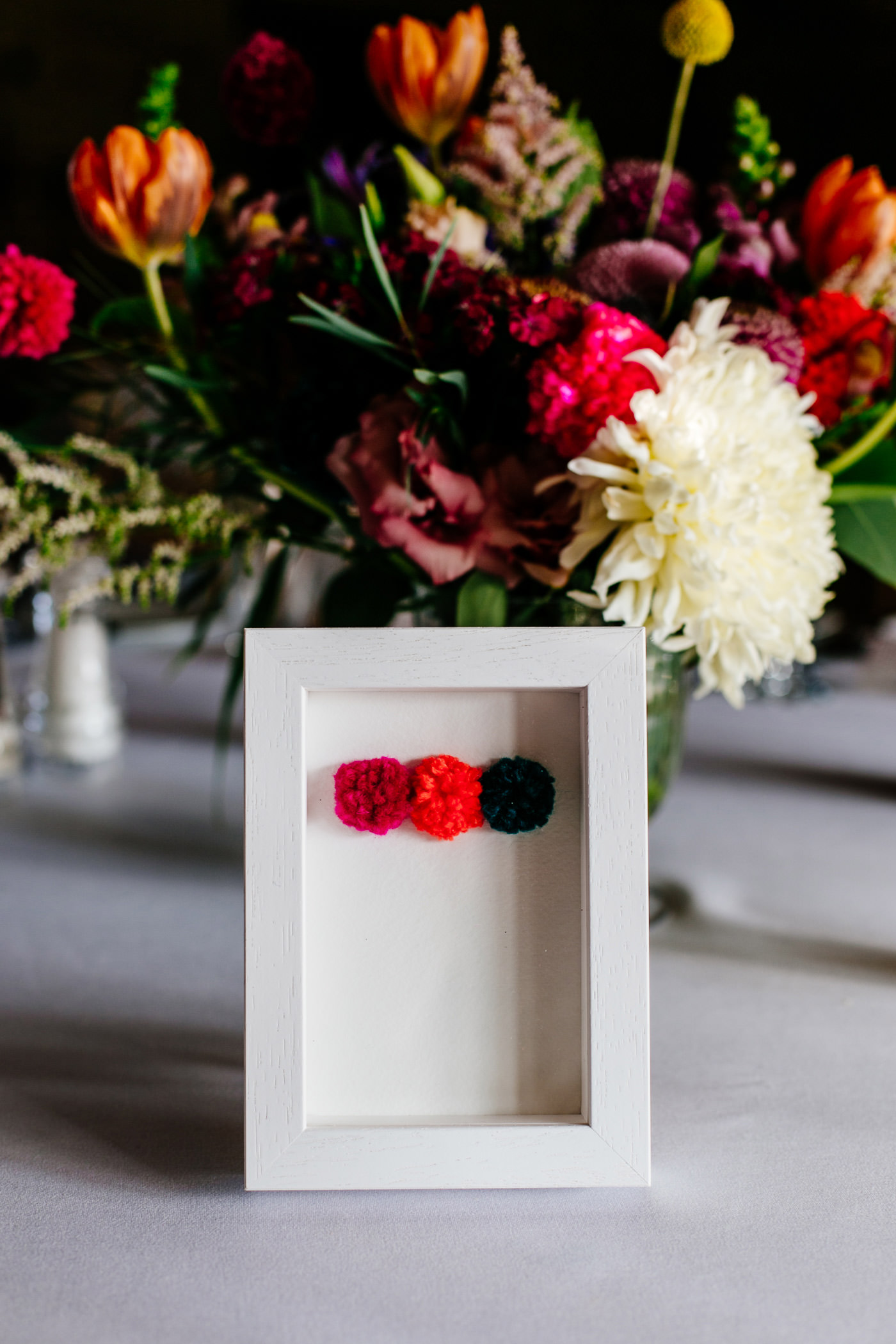 colourful-upwaltham-barns-sussex-wedding-photographer-022
