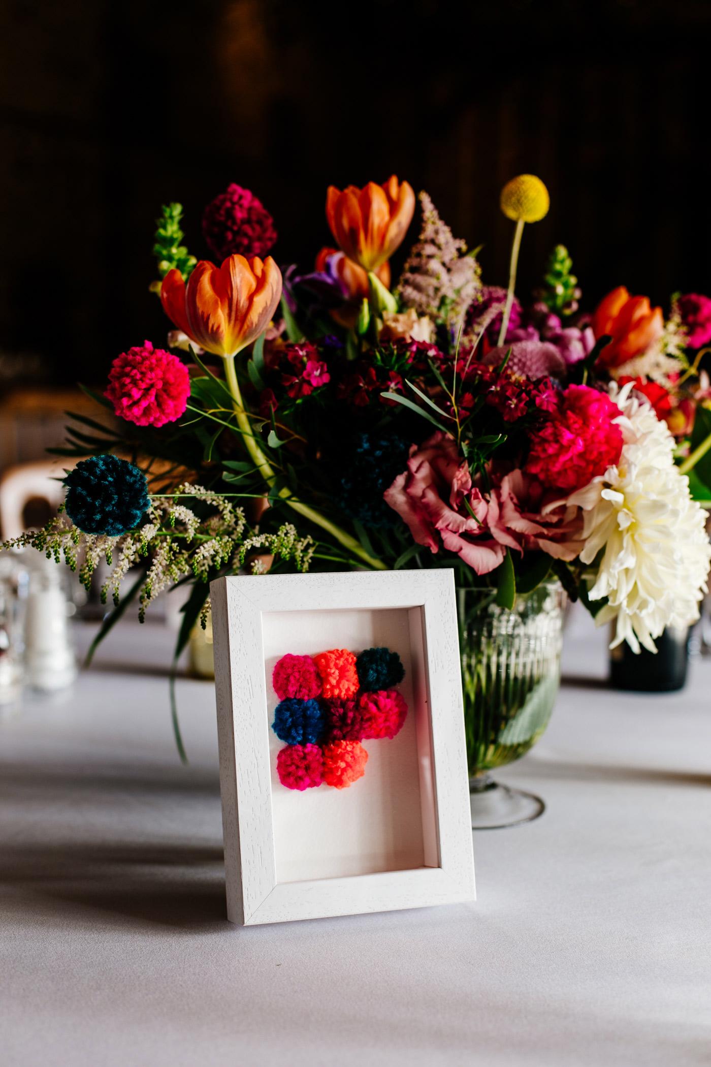 colourful-upwaltham-barns-sussex-wedding-photographer-025