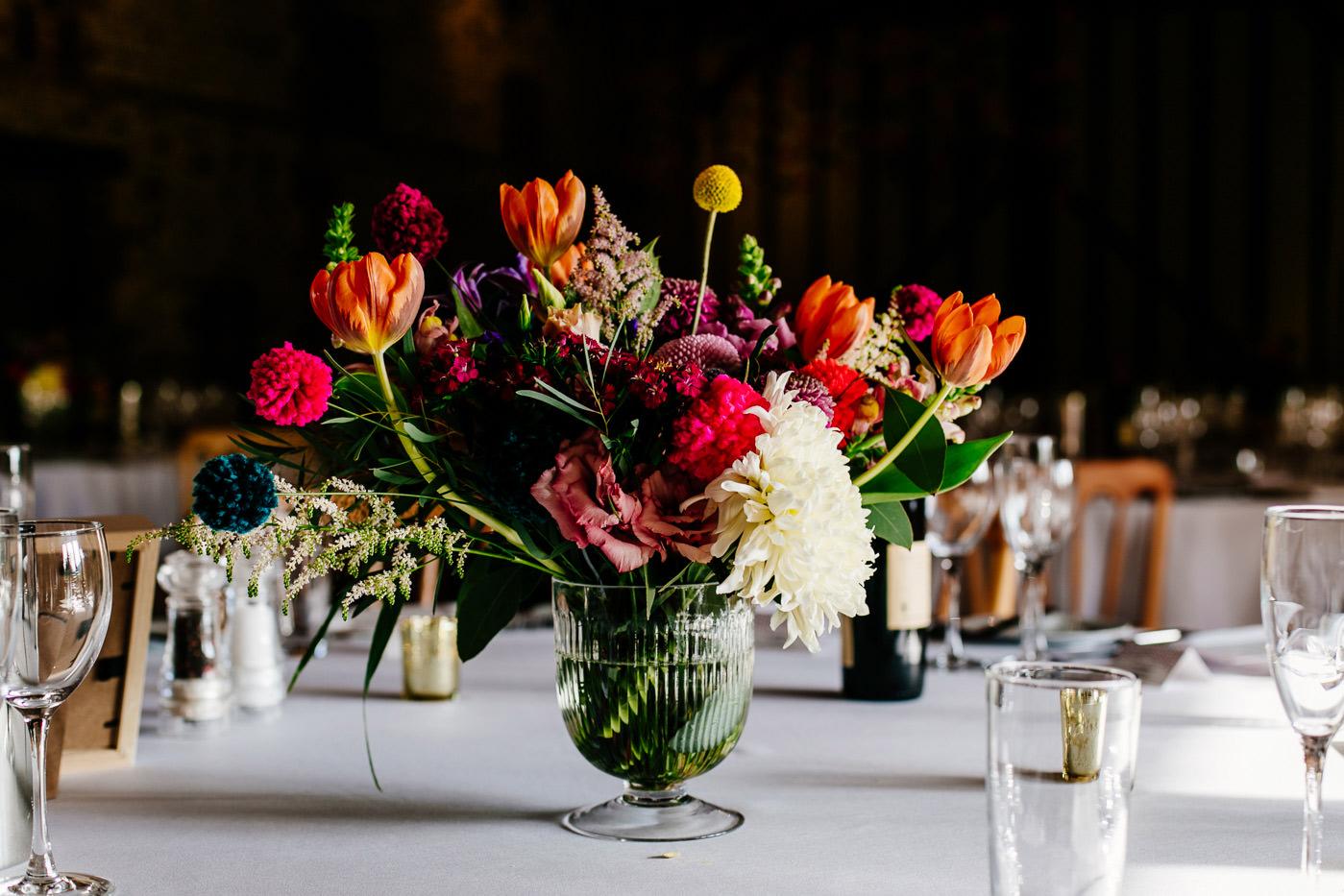colourful-upwaltham-barns-sussex-wedding-photographer-026