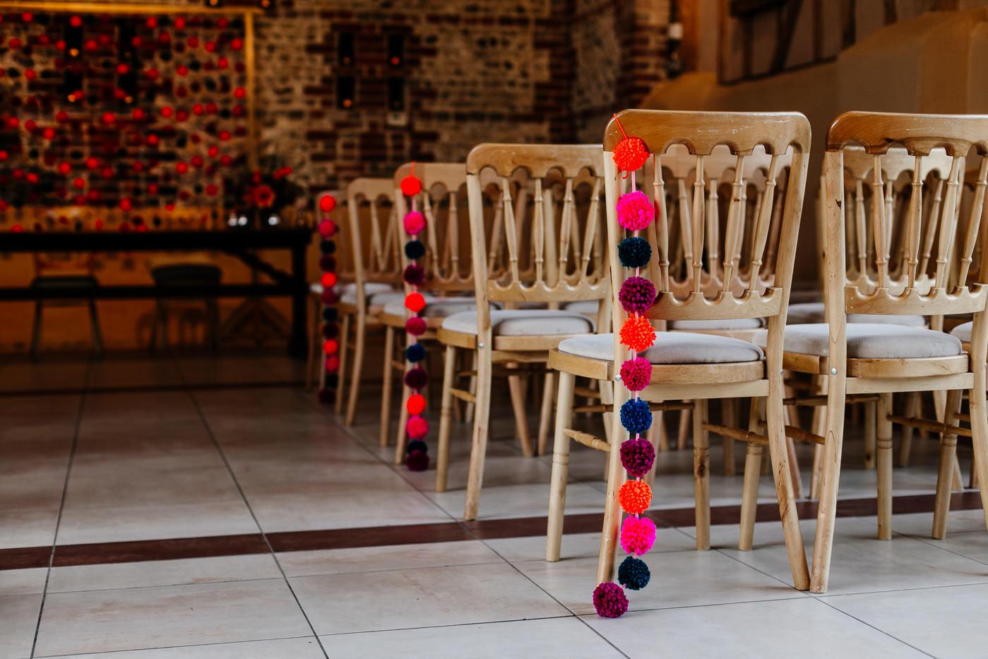 colourful-upwaltham-barns-sussex-wedding-photographer-027