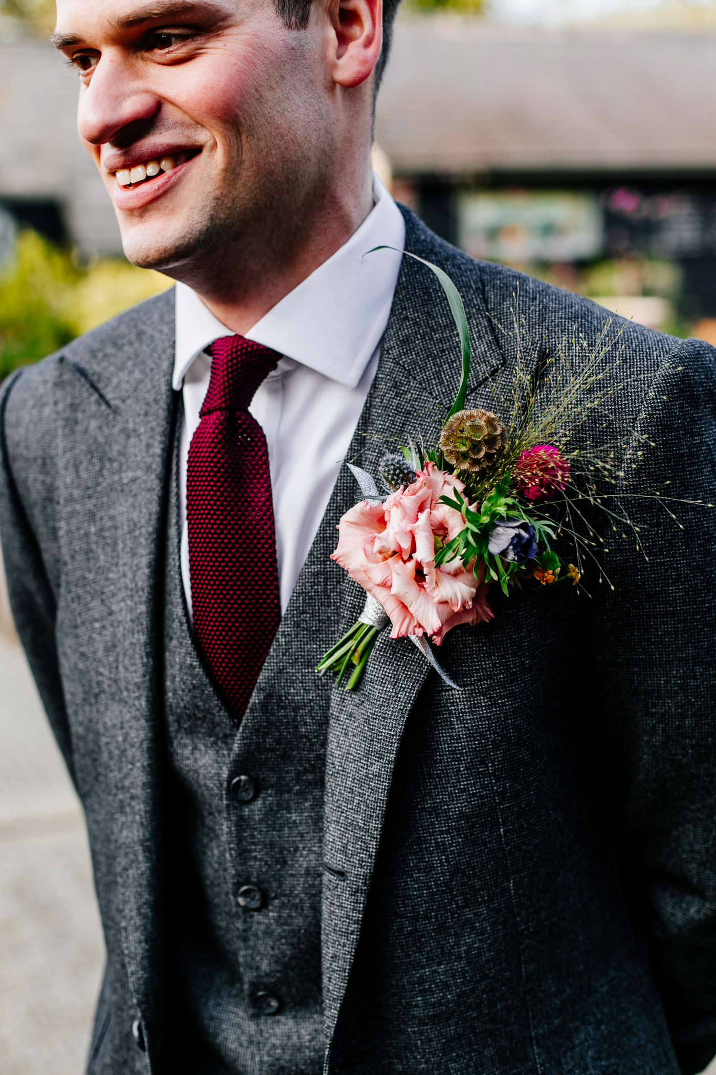 colourful-upwaltham-barns-sussex-wedding-photographer-032