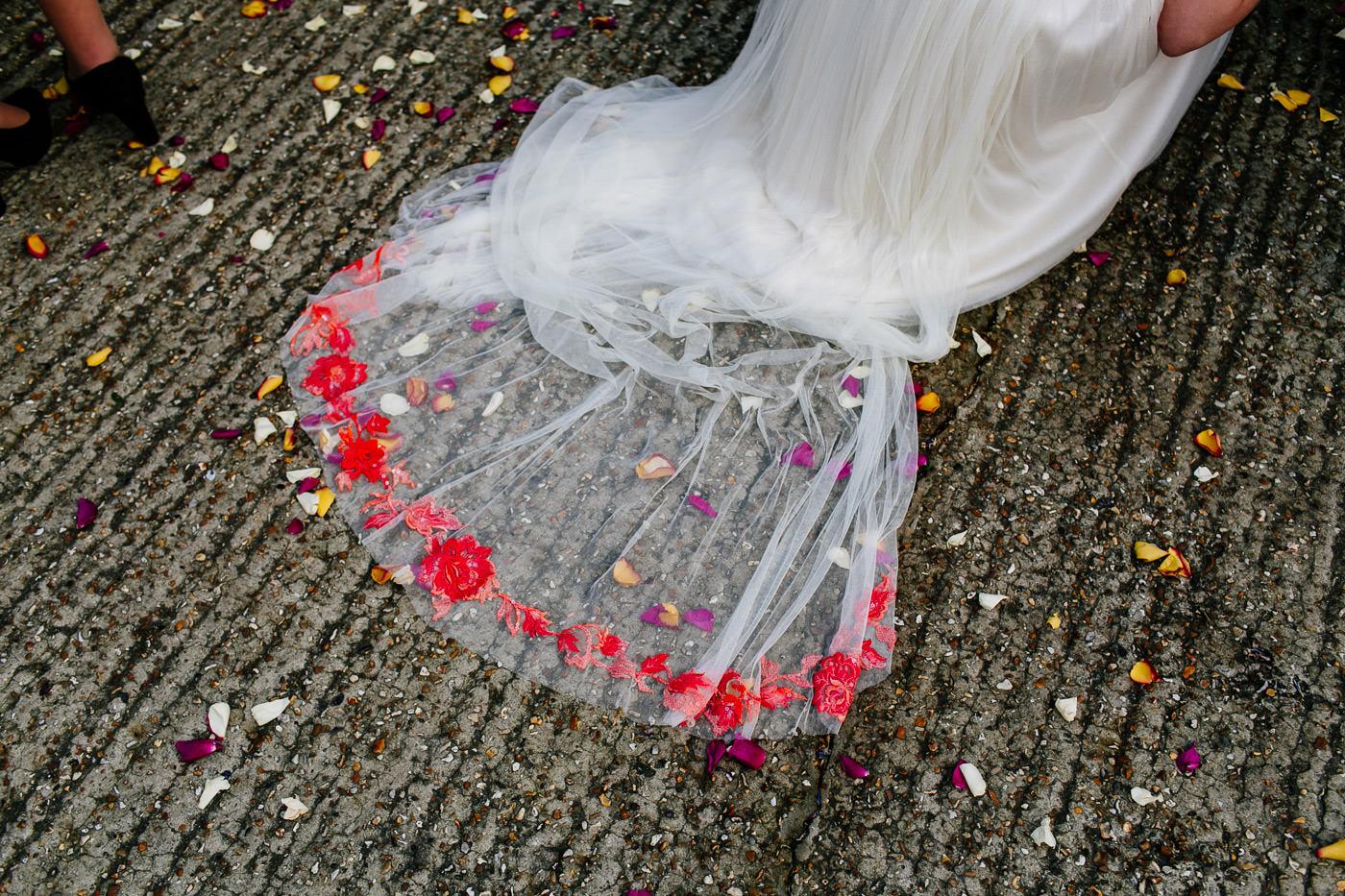 colourful-upwaltham-barns-sussex-wedding-photographer-044